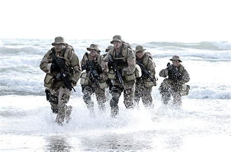 Watch Navy Seal Buds Training Third Phase Sofrep