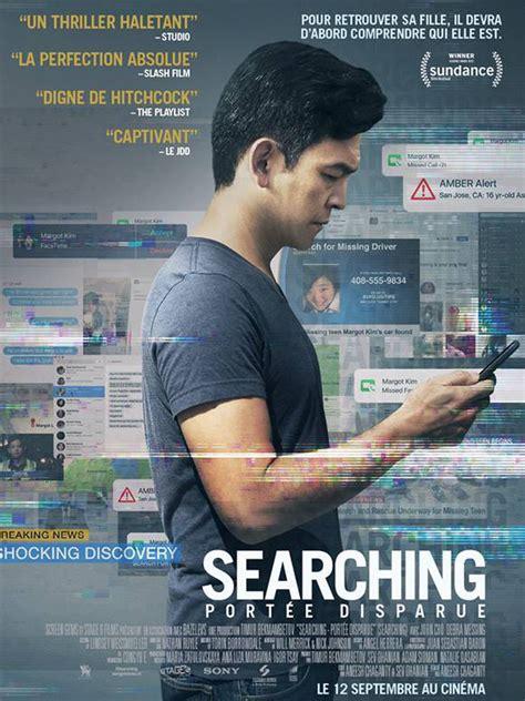 regarder films  series en  vf  vostfr zonefilms