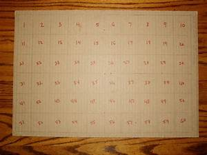 What Are The Dimensions Of A 1 2 Sheet Cake Cakecentral Com