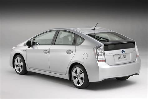 toyota hybrid toyota prius hybrid images world of cars