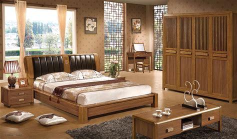 solid oak bedroom furnituregerman bedroom furniture
