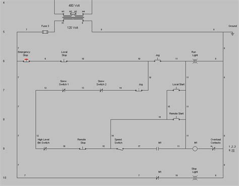 Wiring Schematic Together by Wiring Diagram Moreover Electrical Wiring Ladder Diagram