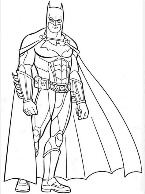 batman coloring pages   print batman coloring