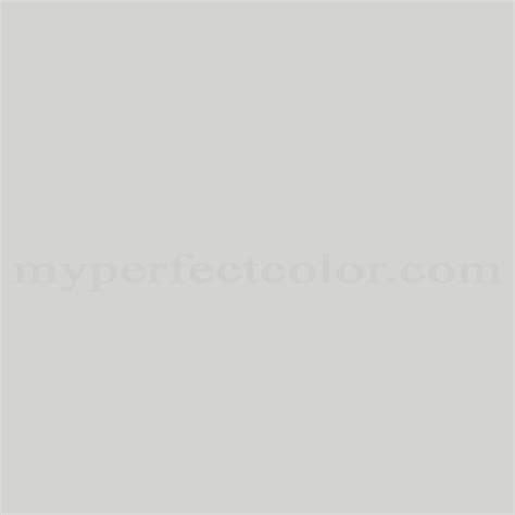 dunn edwards de6373 porpoise match paint colors