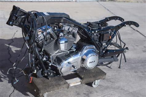Gambar Motor Harley Davidson Road Glide Ultra by 2011 Harley Davidson Fltru Road Glide Ultra Project Bike