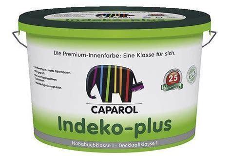 caparol wandfarbe indeko plus malerarbeiten malervlies kleben und streichen in eigenleistung