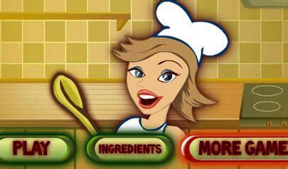 Div Style Float - impariamo a cucinare giocando giochi ricette