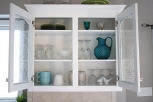 interior kitchen doors simple ways to choose the glass kitchen cabinet doors my kitchen interior mykitcheninterior