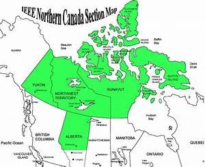 Northern Canada Ap  Mtt Jt  Chapter