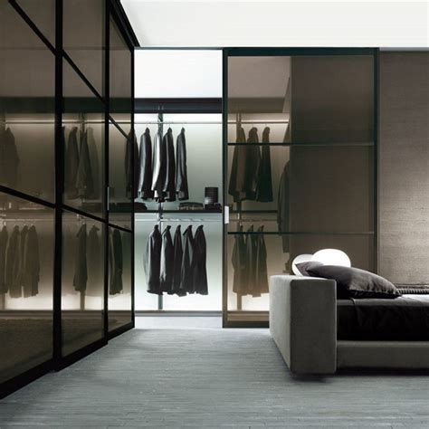 10 walk in closet ideas for your master bedroom master