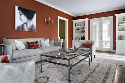 livingroom com best living room colors for 2018