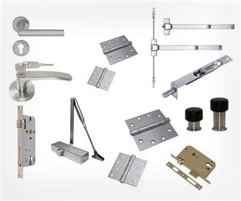 accessories installation thermalfab