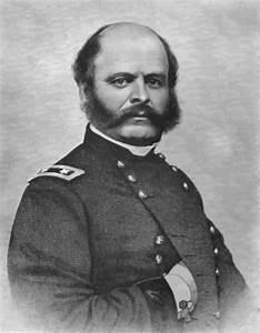 Dec 1862 Fredericksburg and the Union Defeat: Irish ...