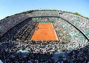 Roland Garros Prix : roland garros 2018 le prix des billets grand public en augmentation ~ Maxctalentgroup.com Avis de Voitures
