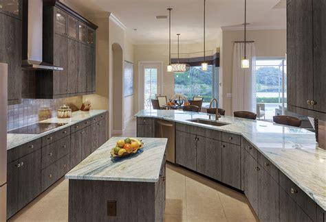 aged stone kitchen sonae arauco