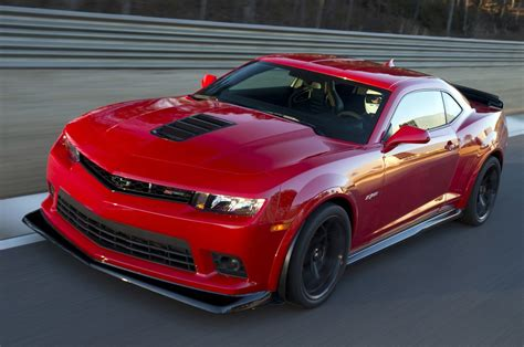 ls city home 2014 2015 2015 2016 chevrolet camaro for sale in your area cargurus