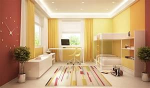 Gardinen 6 ideen f r das wohnzimmer for Gardinen fürs wohnzimmer