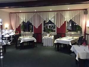 Restaurant In Wolfsburg : hotel restaurant blume wolfsburg restaurant bewertungen telefonnummer fotos tripadvisor ~ Eleganceandgraceweddings.com Haus und Dekorationen