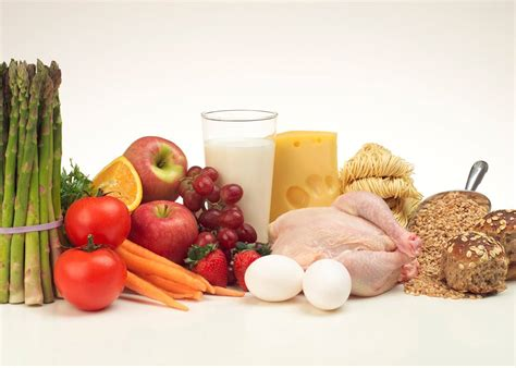 Best Deal Good Healthy Food To Eat Weight Loss Plan From