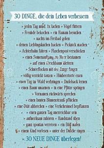 30 Dinge Zum 30 Geburtstag : die 25 besten ideen zu w nsche f r die zukunft auf pinterest was bedeutet mein traum ~ Markanthonyermac.com Haus und Dekorationen