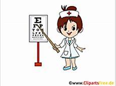 Medizin Bilder, Cliparts, Gifs, Illustrationen kostenlos