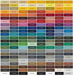 Cantinetta Frigo Color 34 Bottiglie