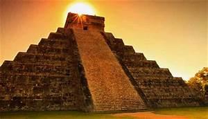 Mexico City History | Culture | Religion | MexicoCity.com