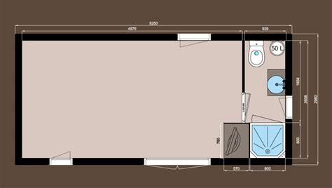 chambre d hote montaigu nexo18 m chambre d 39 hôte logis de montaigu