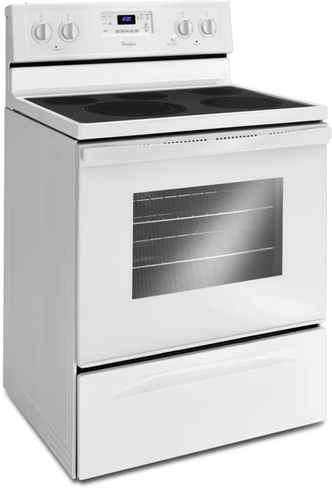 smooth range electric whirlpool cleaning self oven angle ww inch smoothtop convection freestanding cuft heat elements cu ft storage ajmadison