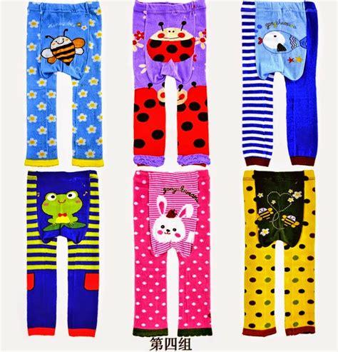 branded kidswear wholesale pemborong pakaian barangan kanak2 berjenama 6011 1210 2989