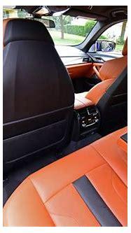 2018-bmw-m5-interior-back : Automotive Addicts