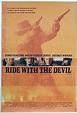 Ride With The Devil- Soundtrack details ...