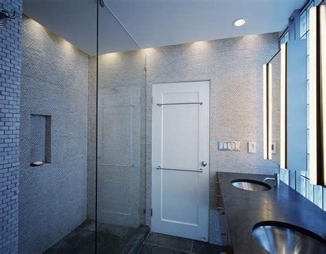 bathroom towel bar ideas staggering the door towel bar decorating ideas images