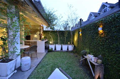 Die Besten Tipps Für Kleine Gärten
