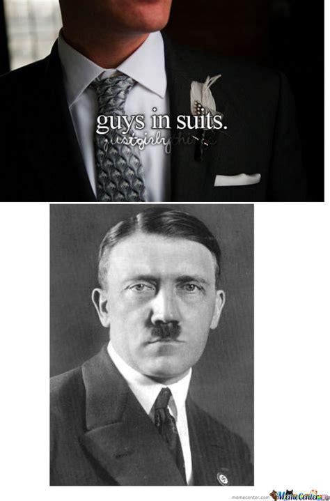 Suits Meme - suit meme 28 images suit meme memes suit meme 28 images suit up by janeznn30 meme center