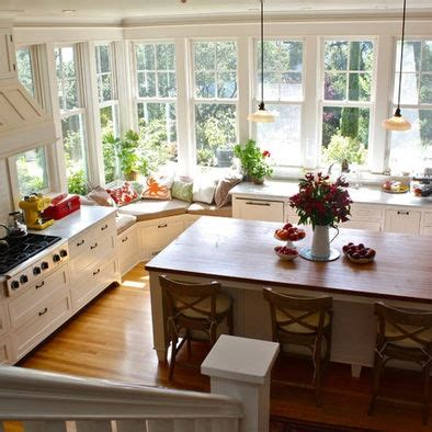 designs of kitchens 686 best kitchen images on for the home home 3317