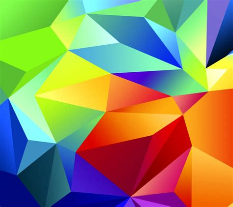 How To Download Wallpaper On The Samsung Galaxy S5
