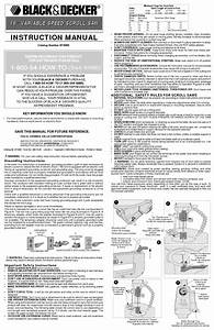 398178-00 Manuals