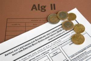 Arbeitslosengeld Berechnen : alg 1 rechner 2017 anspruch auf arbeitslosengeld i ~ Themetempest.com Abrechnung