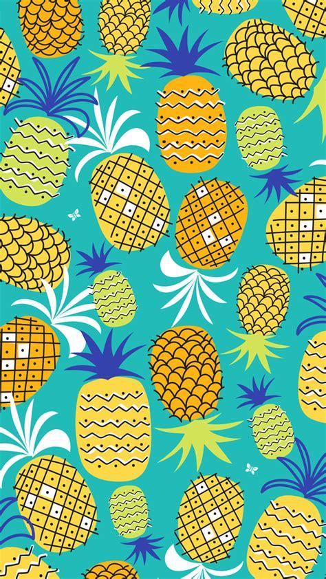 summer diaper prints  wallpaper downloads
