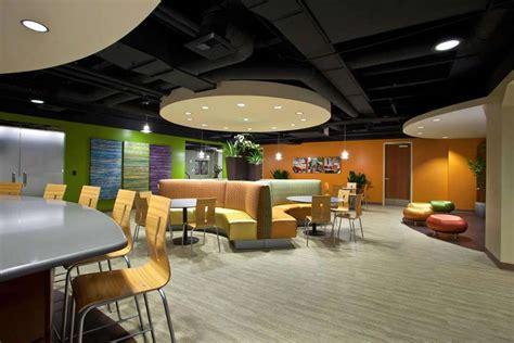 Utah Interior Design Firms