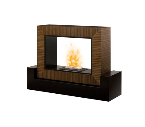 How To Light Wood Burning Fireplace by Dimplex Electric Fireplaces 187 Opti Myst 187 Products