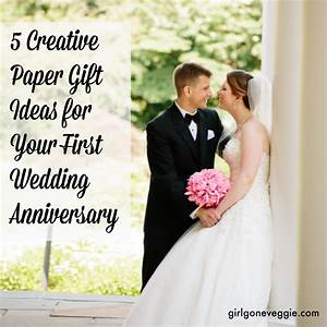 Wedding anniversary gifts 1st year wedding anniversary for 1st wedding anniversary ideas