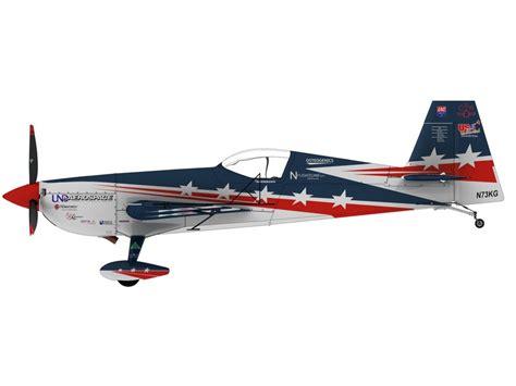 American 132 Extra 330 Sc (n73kg