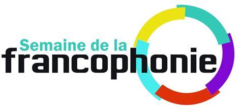organisation des bureaux semaine de la francophonie fêtée à la barbade