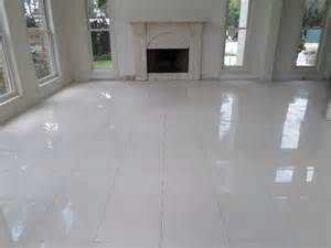 24x24 porcelain tile countertops polished porcelain 24 quot x24 quot tile with a 1 8 quot grout line
