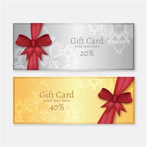 card designs ai word psd indesign design trends