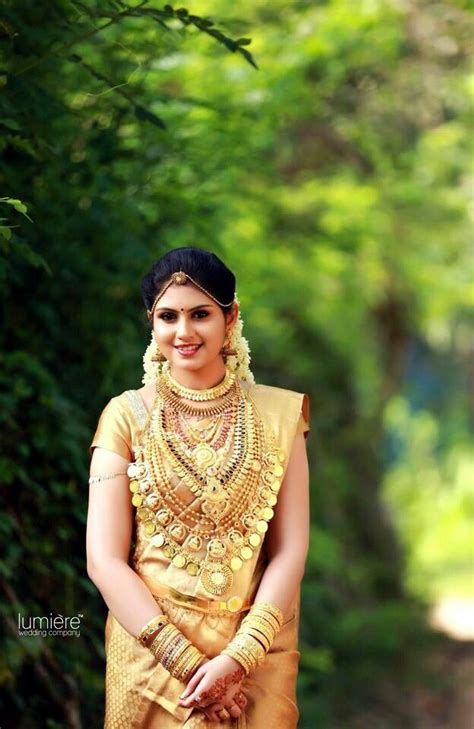 kerala weddings images  pinterest hindus