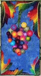 Brubaker Landscape Designs 2485 Best Art Quilts And Inspiration Images On Pinterest