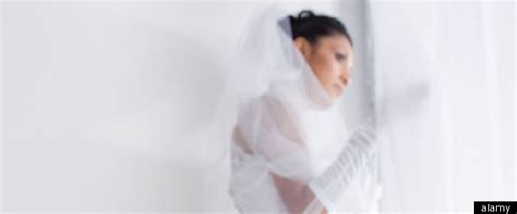 How To Be Calm For Your Walk Down The Aisle  Rev Laurie